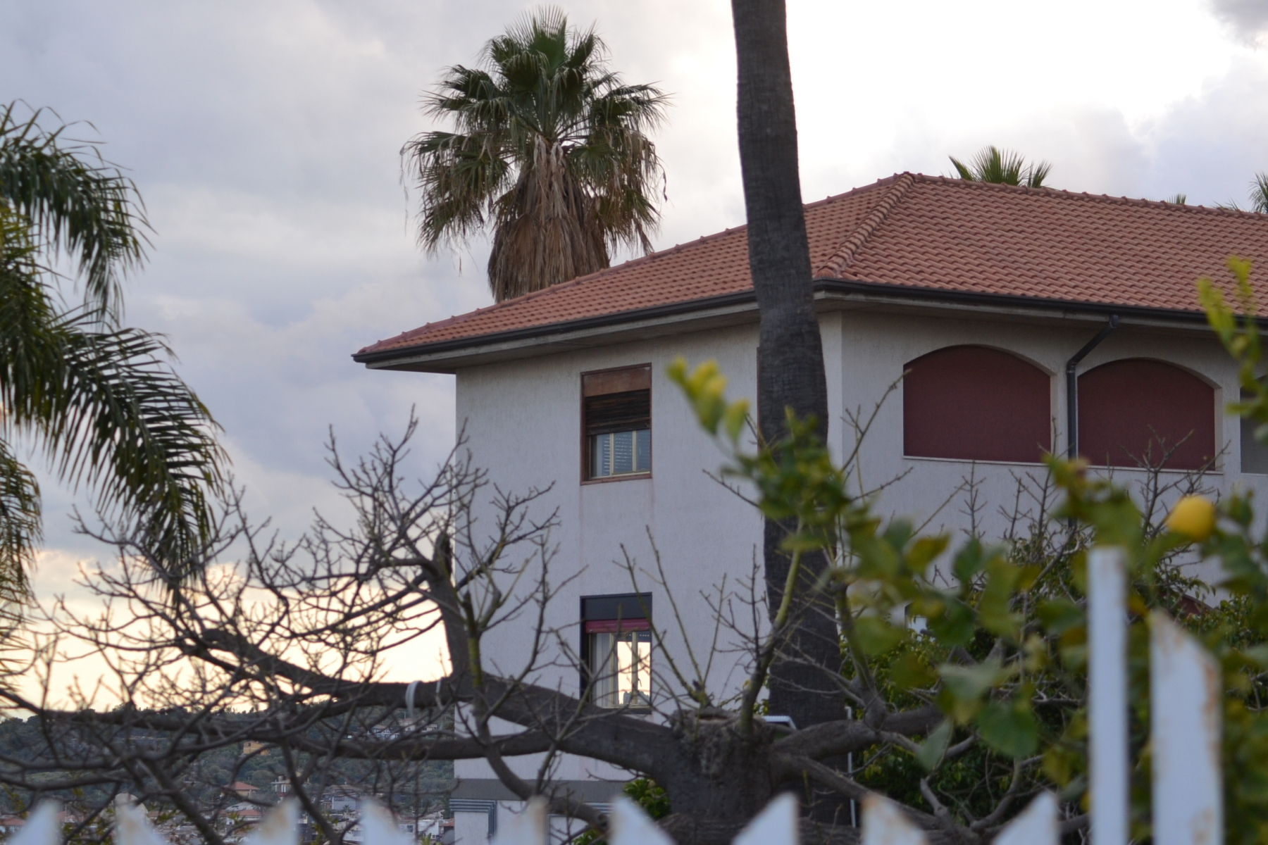 Casa-Nausica-vista-dallesterno
