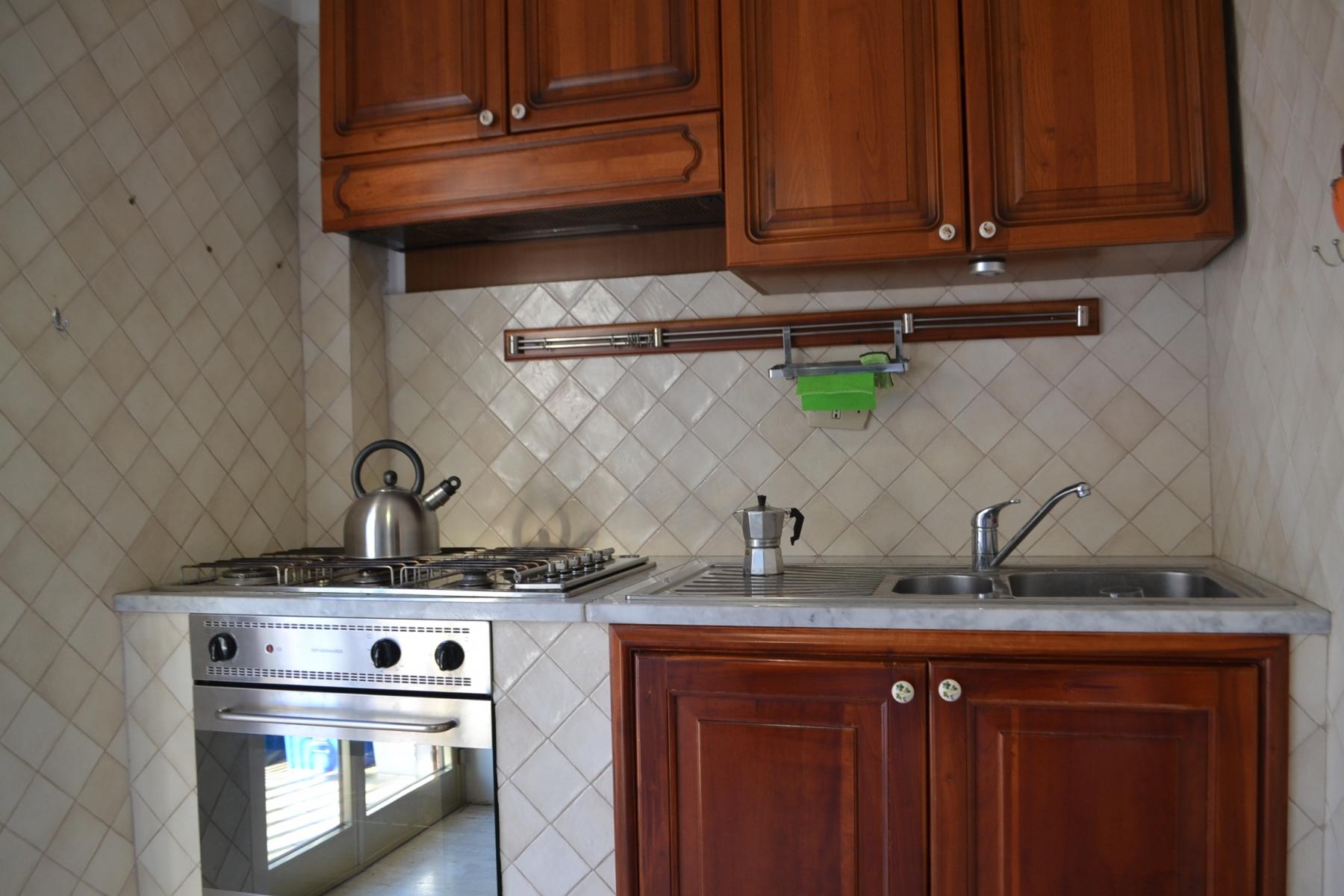 Cucina-foto-1