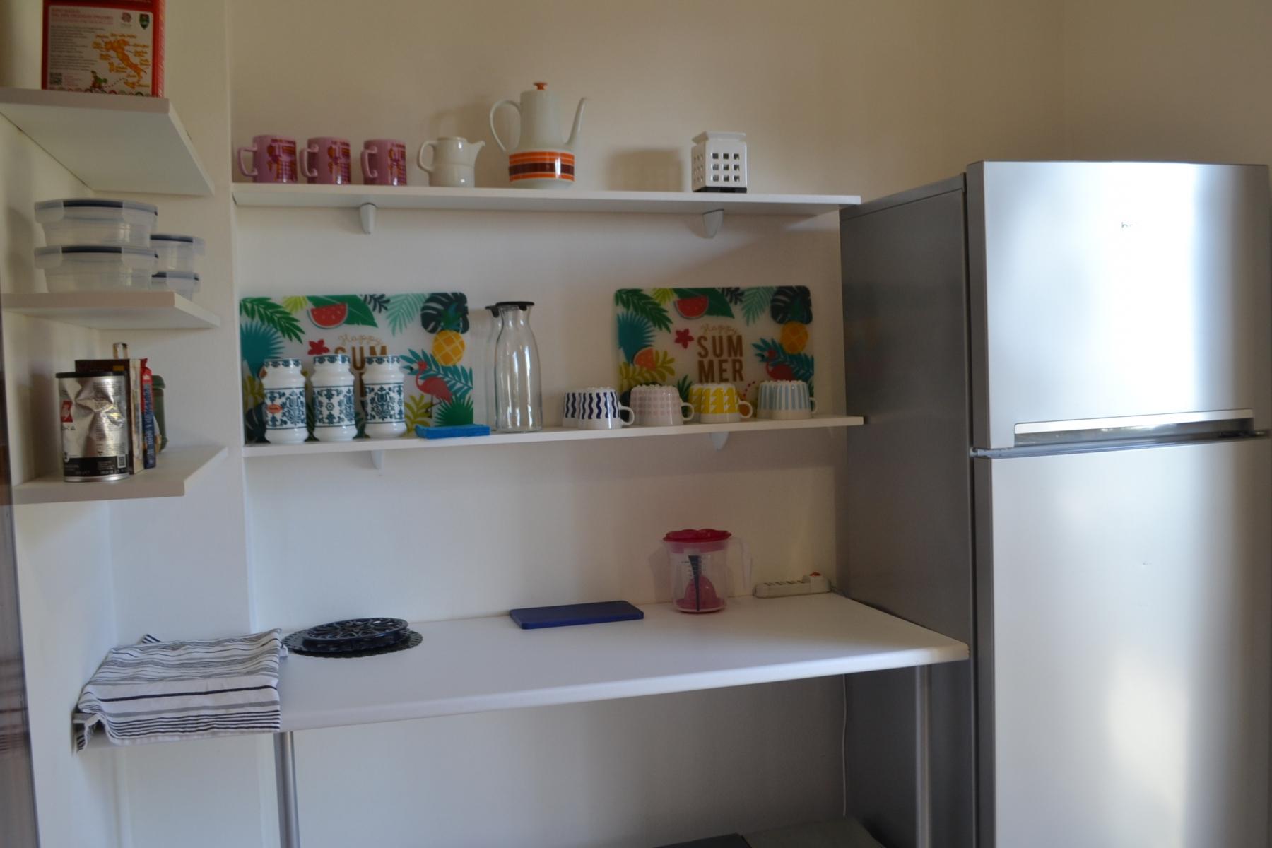 Cucina-foto-2