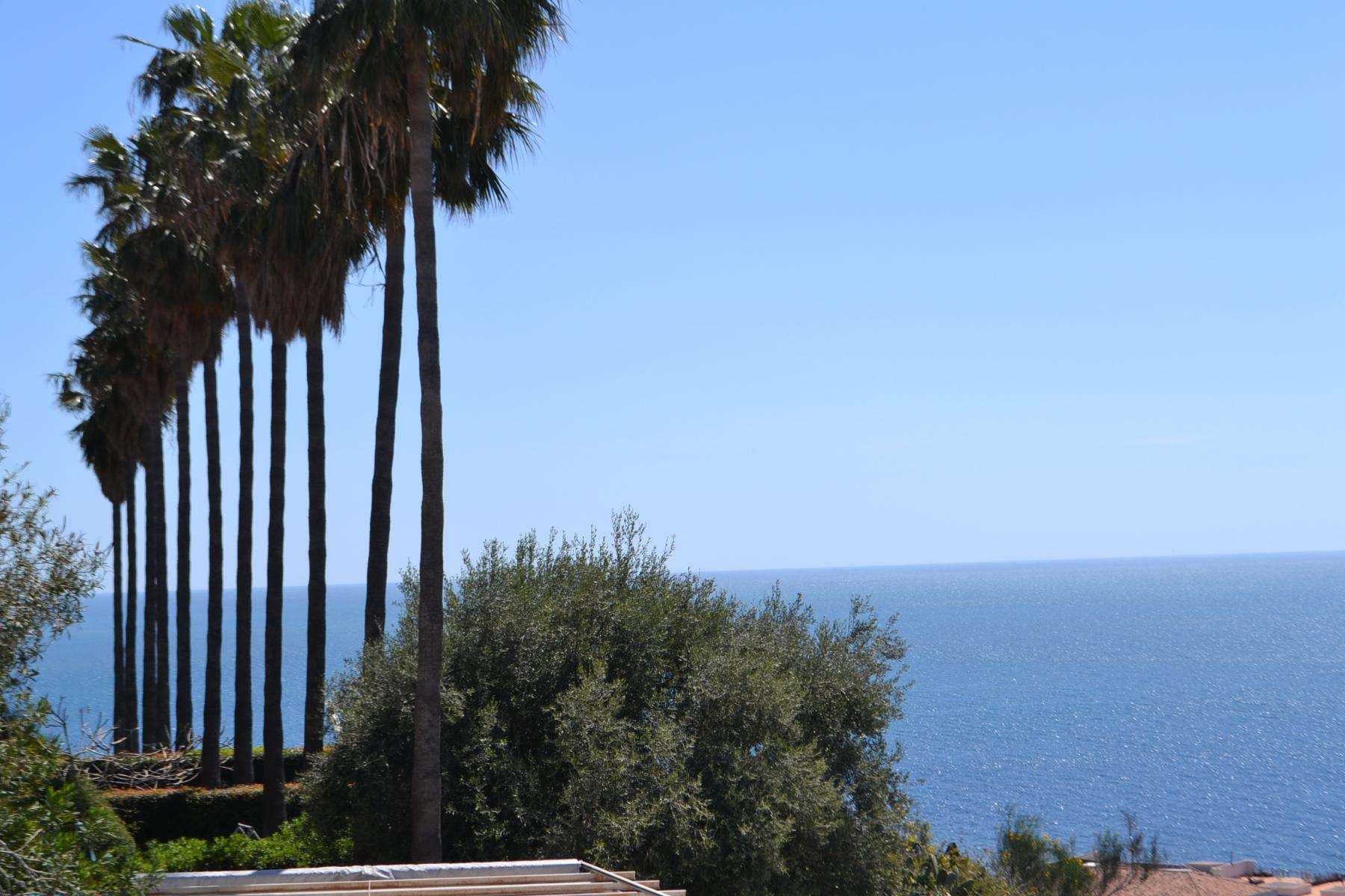 Vista-dalla-terrazza-foto2