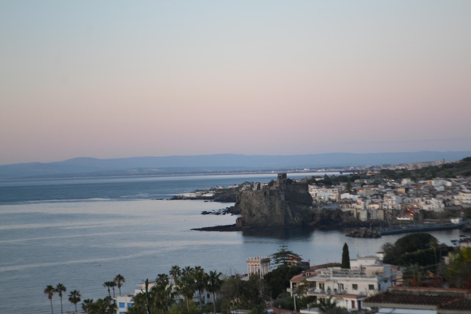 Vista-terrazza-foto-5