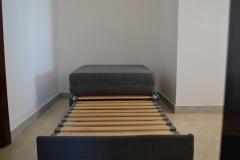 Divano-letto-singolo-aperto