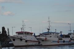 Il-porto-di-Acitrezza