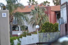 Ingresso-del-residence