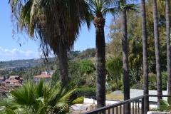 Vista-dalla-terrazza-foto4