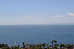 vista-dalla-terrazza-foto3